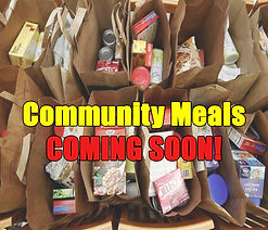 Community Food.jpg