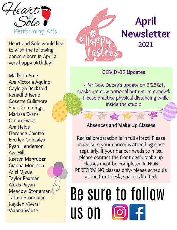 April Newsletter 2021.jpg