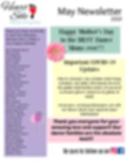 may newsletter 2020.jpg