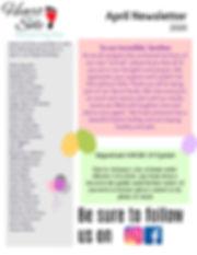 april newsletter 2020 copy.jpg
