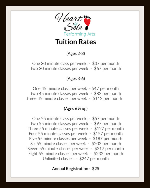 Tuition Rates(1).jpg