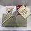 Thumbnail: Friendship (Letterbox 13)