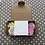 Thumbnail: Happy Easter: Blossom Tulip (Gift Box 20)