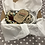 Thumbnail: Bee Keeper (Gift Box 1)