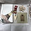 Thumbnail: Champagne (Letterbox 7)