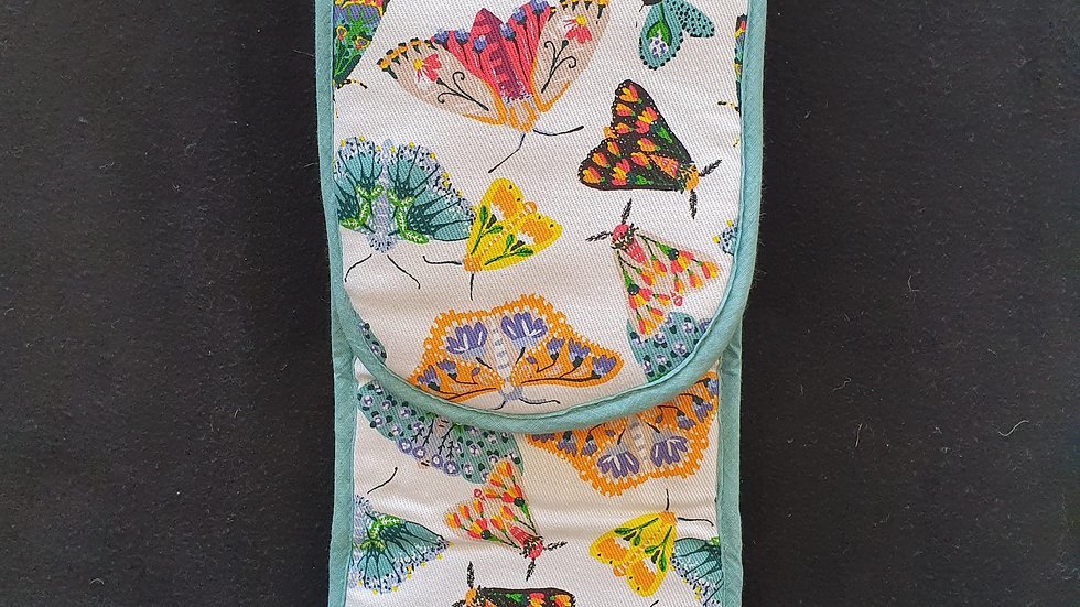 Ulster Weavers Oven Gloves Butterfly