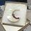Thumbnail: Kimchi and Coconut Dachshund Pin
