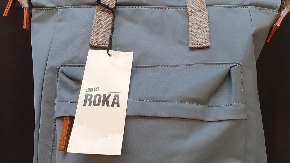 Roka Bag Bantry B Medium Airforce