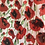 Thumbnail: Red Poppy Scarf