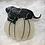 Thumbnail: Kimchi and Coconut Dog on ball Pin