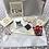 Thumbnail: Foxy Lady (Letterbox 11)
