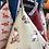 Thumbnail: PADi Pillow Foxes