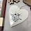 Thumbnail: Dear Grandma (Letterbox 10)