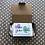 Thumbnail: Bee Happy (Gift Box 2)