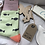Thumbnail: Cat Lover (Letterbox 4)