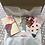 Thumbnail: Eden (Letterbox 6)