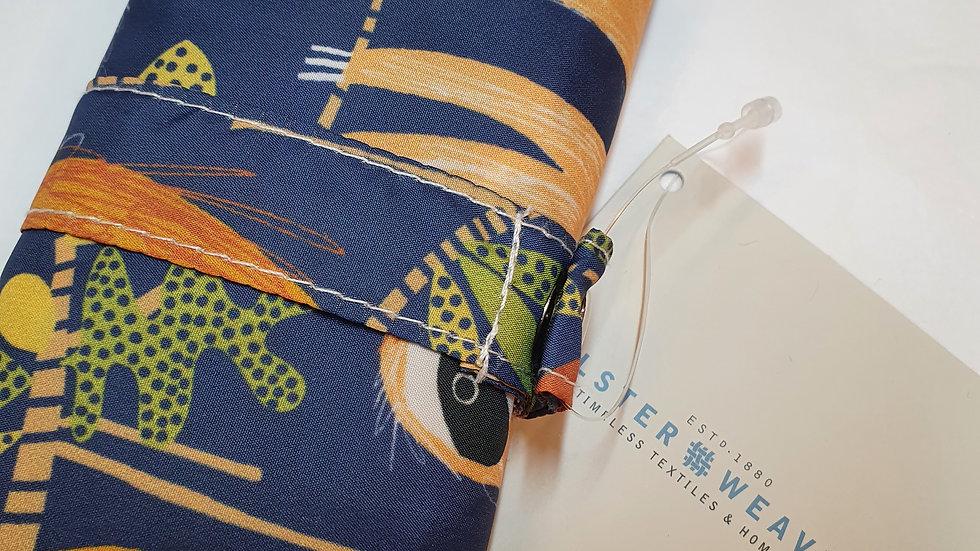 Ulster Weavers Packable  Bag