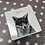 Thumbnail: Foxy Lady (Letterbox 12)