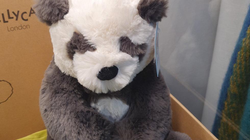 Jellycat Harry Panda Medium