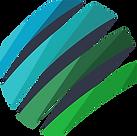 New Logo Font.png