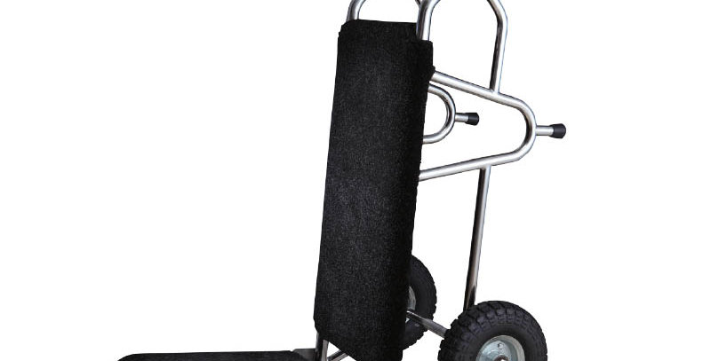 Hand Cart Gold - VMHC 3112S