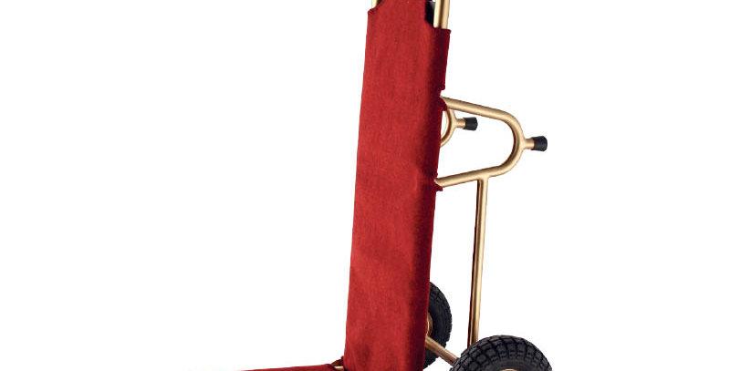 Hand Cart Gold - VMMF 3112G