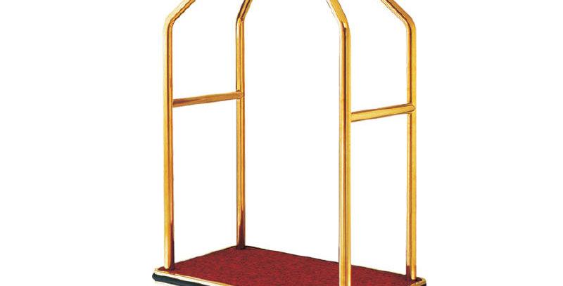 Dura Luggage Cart -7507
