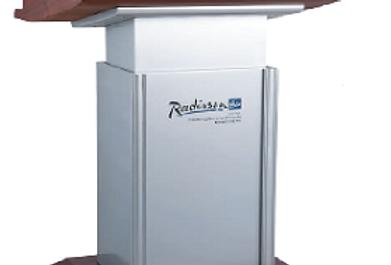 Speaker Stand - 7410