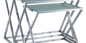 Display Table - 8312