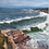 Thumbnail: Sandstone and surf - Hopeman