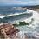 Thumbnail: Sandstone and Surf , Hopeman
