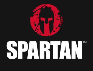 Spartan Prep For Race Day