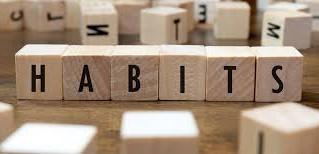 4 Easy Ways to Build Long Lasting Habits
