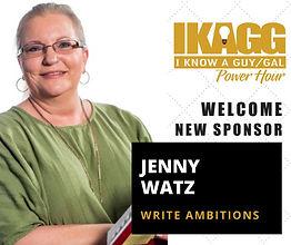 Jenny Watz Power Hour Sponsor.jpg