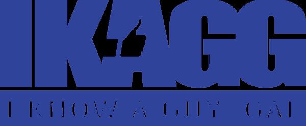 IKAGGGroups.png