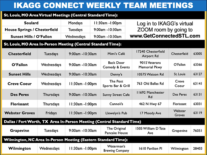 CONNNECT Weekly Schedule 02252021.png