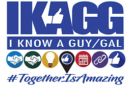 IKAGG One Icons.png