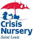 crisis-nursery-web-logo 250.jpg