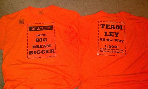Amazing Race tshirts.jpeg