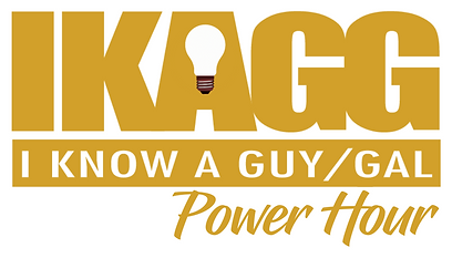 IKAGG Power Hour Logo.png