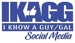 IKAGG Social Media Logo.jpg