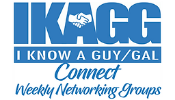 IKAGG CONNECT Weekly Networking Logo (2)