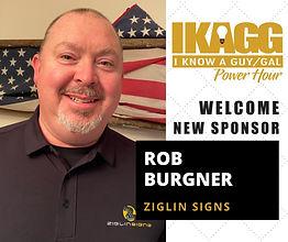 Rob Nurgner Ppower Hour Sponsor.jpg