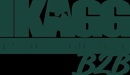 IKAGG_Logo_B2B.png
