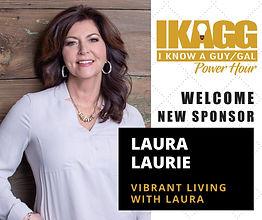 Laura Laurie Power Hour Sponsor.jpg