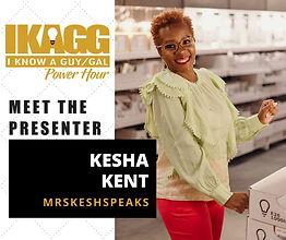 Kesha Kent Power Hour December 2020.jpg