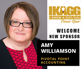 Amy Williamson Power Hour Sponsor.png