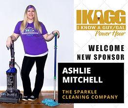 Asjlie Mitchell Power Hour Sponsor.jpg
