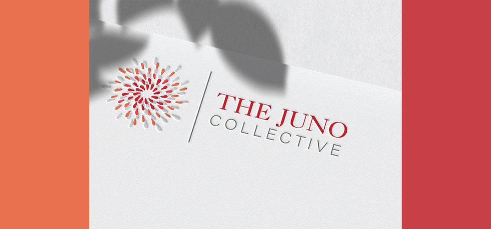 Juno-7.jpg
