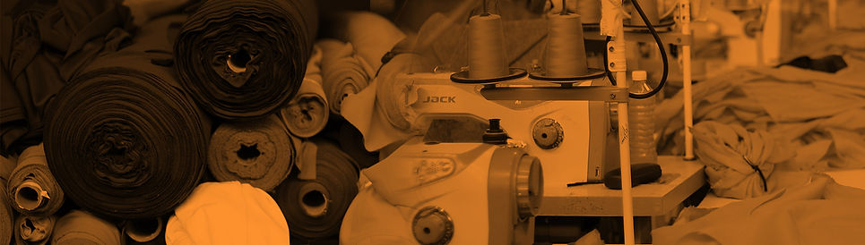 Hippo rock clothing manufacturers